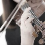天才バイオリニスト五嶋みどりの凄すぎる経歴と結婚や出産は?