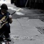 ジャック・ホワイトはギターの天才!?すごい経歴と嫁や子供の関係は?