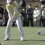 女子ゴルフ最年少プロ畑岡奈紗!すごい経歴と彼氏や家族情報など!