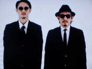 卍LINE&DOZAN11