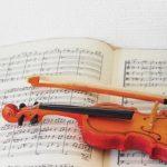 五嶋みどりと五嶋龍のバイオリンはどっちがうまいの?その差は何?