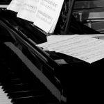 世界的ピアニスト内田光子の経歴がすごい!結婚や子供はいるの?