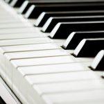 野田あすかのピアノの実力や両親の仕事は?発達障害の原因とは?