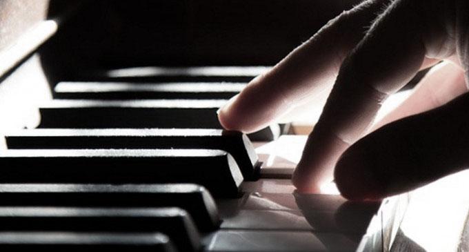 ピアニスト
