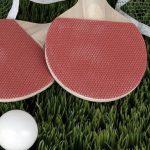 浜本由惟の実力や父母・兄弟は?卓球が強い理由や彼氏はいる?