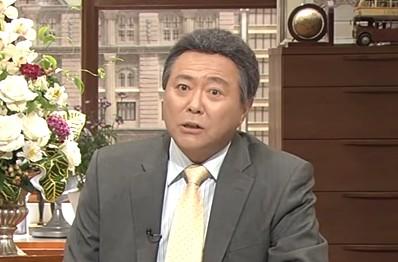 小倉 さん